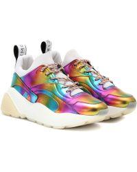 Stella McCartney Sneakers Eclypse