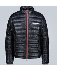 Moncler - Petichet Down-filled Jacket - Lyst