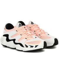 adidas Sneakers FYW S-97 - Weiß