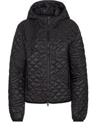 Moncler Genius - 1 Moncler Jw Anderson Quilted Down Jacket - Lyst