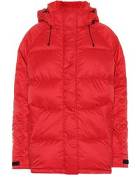 Canada Goose - Exclusive To Mytheresa – Approach Down Jacket - Lyst