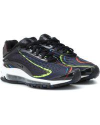 Nike - Air Max Deluxe Sneakers - Lyst
