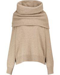 Frankie Shop - Jersey en mezcla de lana - Lyst