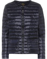 Polo Ralph Lauren - Quilted Down Jacket - Lyst