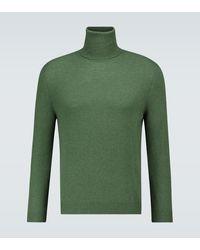 Gucci Esclusiva Mytheresa - Pullover - Verde