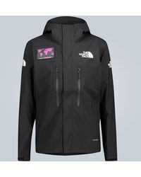 The North Face Veste 7SE FutureLight - Noir