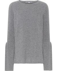 Stella McCartney   Wool Sweater   Lyst