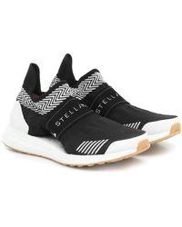 adidas By Stella McCartney Sneakers Ultraboost X 3D - Nero