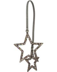 MZ Wallace - Double Star - Lyst