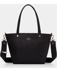 MZ Wallace - Soho Travel Tote - Lyst