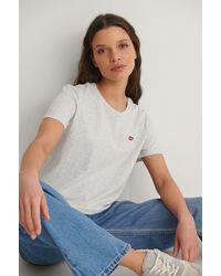 Levi's Levi's T-Shirt - Mehrfarbig