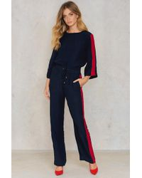 Second Female | Charlotte Trousers | Lyst