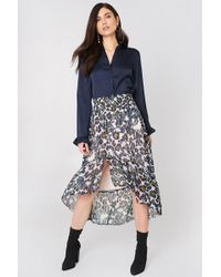 Second Female - Florence Skirt - Lyst