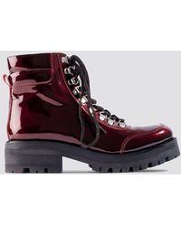 Gestuz - Pando Boots Dingwall - Lyst