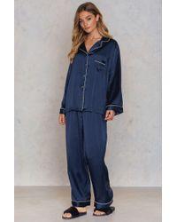 59b200c7c2 Lyst - Women s Kisskill Nightwear