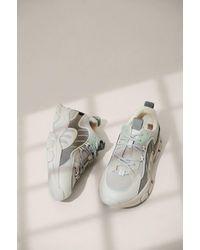 NA-KD Shoes Trekking Sole Sneakers - Grijs