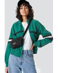 Eastpak Springer Bag - Zwart