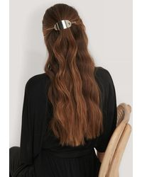 NA-KD - Haarspeld - Lyst