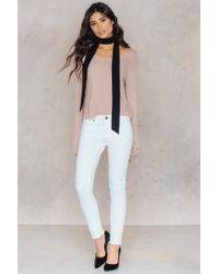Rut&Circle - Victoria Jeans - Lyst
