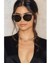 EoE Glasses | Örsten | Lyst