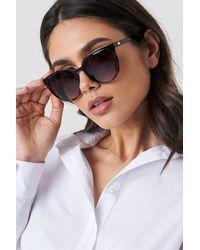 Le Specs Armada - Bruin