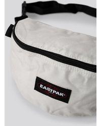 Eastpak Springer Bag - Wit