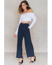 FWSS | Next Life Trousers | Lyst