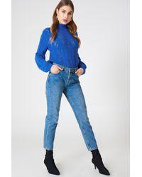 Rut&Circle - Louisa Vintage Jeans - Lyst