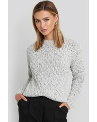 Sisters Point - Maddy Sweater - Lyst