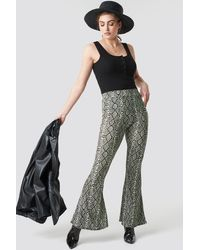 Sisters Point Griller Pants - Multicolore