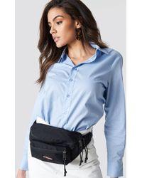 NA-KD - Basic Shirt - Lyst