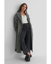 Mango Black Sienna Jeans - Multicolour