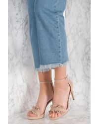 NA-KD | Heels With Frills | Lyst