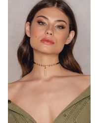 Vanessa Mooney   The Lone Star Necklace   Lyst