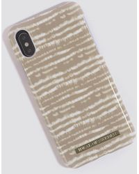 NA-KD Beige Iphone X/xs Case - Natural