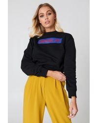 NA-KD - Smoking Hot Sweater - Lyst