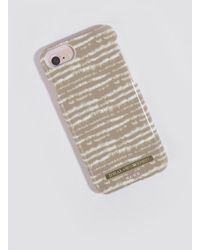 NA-KD Iphone 8/7/6/6s Case Beige - Natural