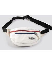 Eastpak Bundel Bag - Wit