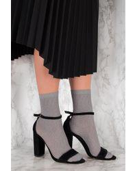 Stine Goya - Iggy Magic Socks - Lyst