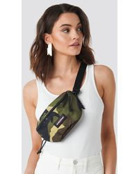 Eastpak Springer Bag - Groen