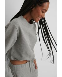 NA-KD - Trend Pullover - Lyst