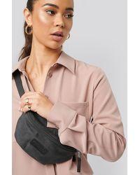 Eastpak Springer Fashion Bag - Grijs