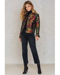 Just Female - Rock Jeans - Lyst
