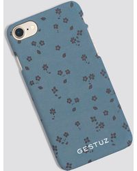 Gestuz - Mobile Cover - Lyst