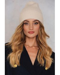FWSS - In The Cave Beanie - Lyst