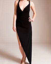 La Perla - Dreamland Dress - Lyst
