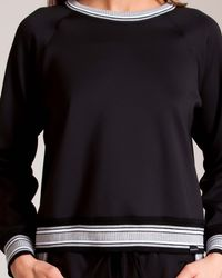 Koral - Optical Club Sweatshirt - Lyst