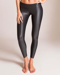 Koral - Core Lustrous Legging - Lyst