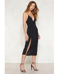 Womens Nasty Gal Prom And Formal Dresses