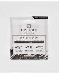 Nasty Gal Eyelure Black Permenant Eyebrow Tint Kit